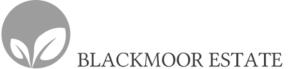blackmoor est